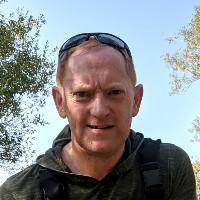 Jason Chatham