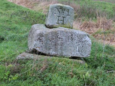 Kenulphs Stone