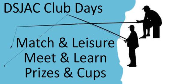 Club Days Banner