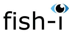 fish-i logo